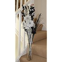 link products ramo de flores secas y cm de largo listo