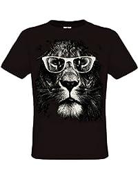Ethno Designs - T-Shirt - Homme