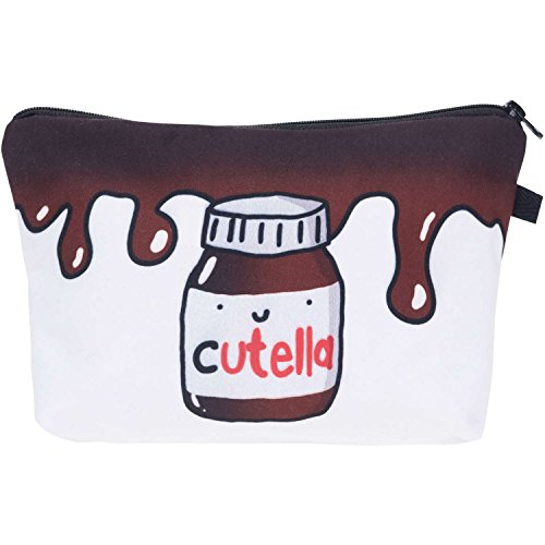 cutella-melt-kosmetiktasche-federmappe-mappchen-tute-beutel-kulturbeutel-make-up-bag-beutel-makeup-k