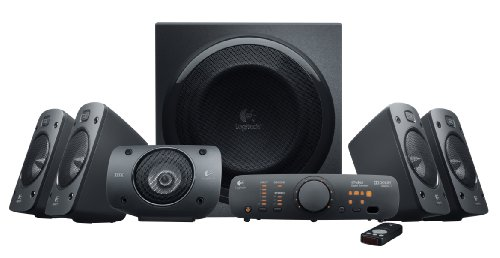 logitech-z906-stereo-speakers-3d-51-dolby-surround-sound-500-w