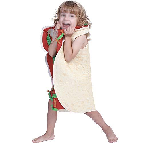 Hot Dog Halloween Halloween Party Kostüm Funny Outfit Für Erwachsene Männer Adult Unisex Funny Food - Zombie Hot Dog Kostüm