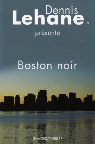 "<a href=""/node/189416"">Boston noir</a>"