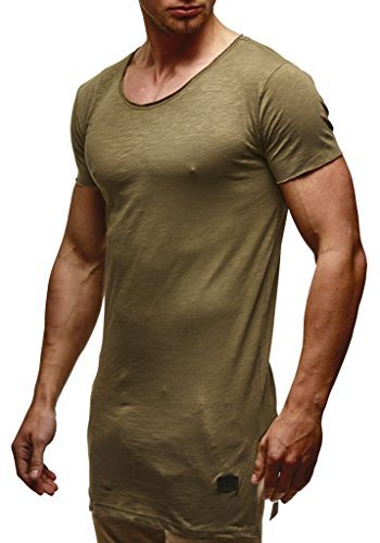 Muskel Sport tshirt