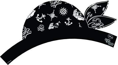 4 Stirnbänder / Headband * Jake und die Nimmerland Piraten * // Neu 2014 // Kindergeburtstag Kinder Geburtstag Verkleiden Party Indianer (Disney Jake Und Die Neverland Piraten)