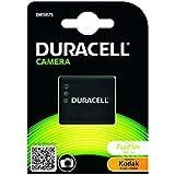 Duracell Replacement Digital Camera Battery For Kodak KLIC-7004 Digital Camera