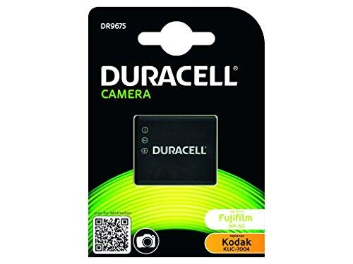 duracell-dr9675-bateria-para-camara-digital-37-v-700-mah-reemplaza-bateria-original-de-kodak-klic-70