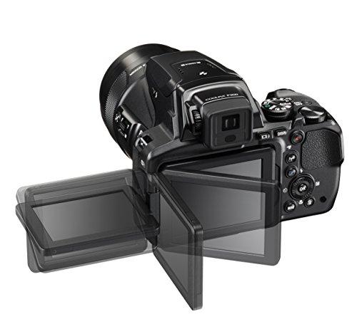 Nikon Coolpix P900 Digitalkamera_6