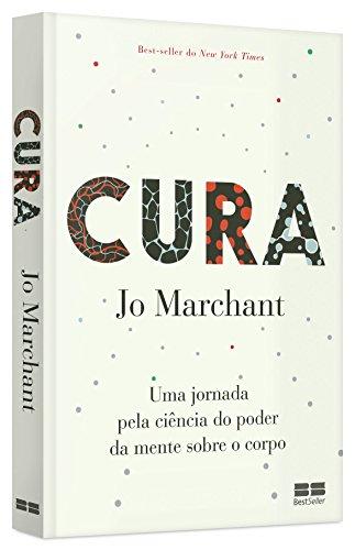 Cura (Em Portuguese do Brasil)