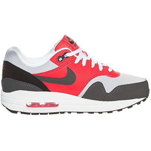 Nike 897912, Giacca Donna Lachs/Grau