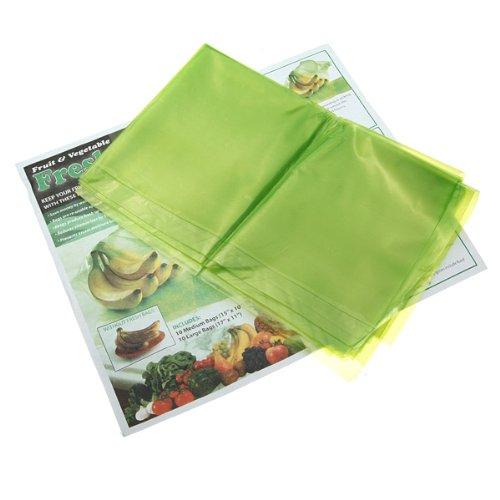 bluelover-vegetable-fruit-food-storage-bag-reusable-life-extender
