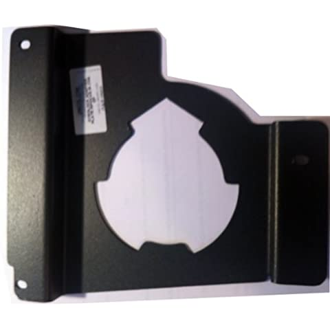 Unicol.com GAP Gyrolock adapter gap plate for Infocus IN2104EP Projector GAP0505