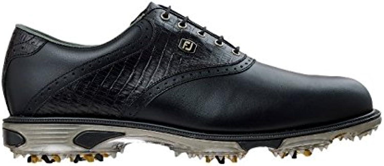 FootJoy DryJoys Tour Golfschuhe Herren 41