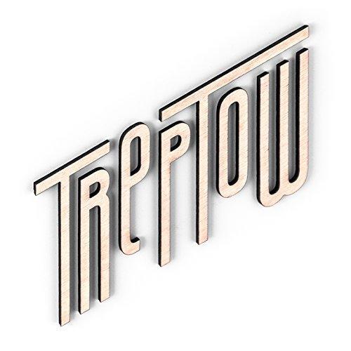 Treptow – Licht der Stadt