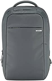 Incase ICON Lite Pack - Gray