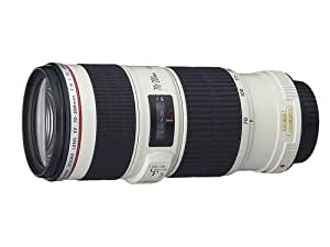 Canon Obiettivo, EF 70-200mm F/4 L IS USM