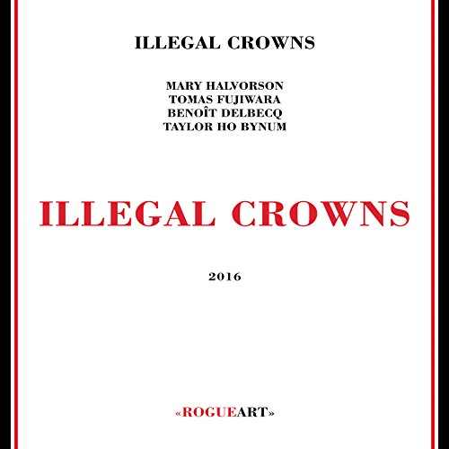 illegal-crowns-import-anglais