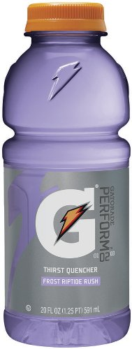 gatorade-sports-drink-frost-riptide-rush-20-ounce-wide-mouthbottles-pack-of-24