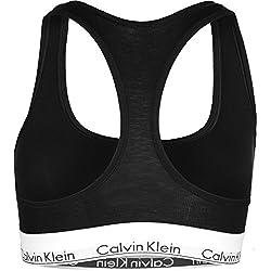 Calvin Klein Sujetador para...