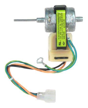 GE WR60X 10220Motor Kondensator Fan für Kühlschrank -