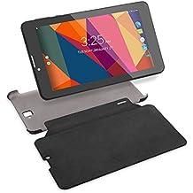 suchergebnis auf f r tablet pc telefonfunktion. Black Bedroom Furniture Sets. Home Design Ideas