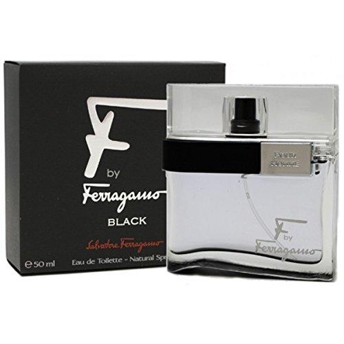 ferragamo-f-by-black-edt-vapo-50-ml