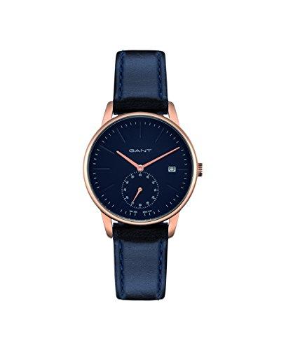 GANT WALDORF LADY GT070003 Reloj de Pulsera para mujeres