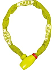 Abus 585/100 lime - Grip-O-Chain