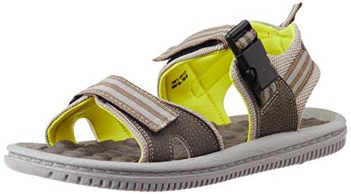 Bata Men's Joy Athletic & Outdoor Sandals