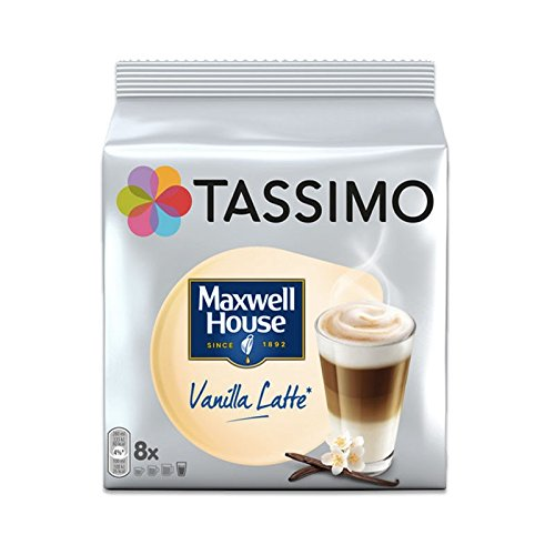 tassimo-dosette-cappuccino-maxwell-house-vanilla-latte-40-boissons-lot-de-5x16-tdiscs