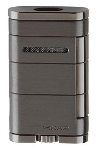 xikar-sku-533-g2-lampe-torche-briquets-allumetm-double-jet-stealth-g2-garantie-a-vie-1-made-in-the-u