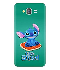 Samsung Galaxy GRAND 3 Printed Back Cover Hybrid Strong Hard Plastic Case Cover by Print Vale For Girls & Boys(Next Day Dispatch Guaranteed)