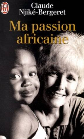 Ma Passion Africaine [Pdf/ePub] eBook
