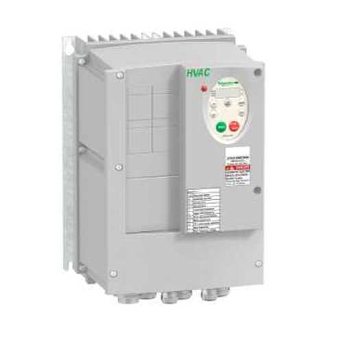 schneider-electric-atv212w075n4-variable-speed-vsd-075kw-480v-altivair-212-075kw-480v-3-phase-emc-a-