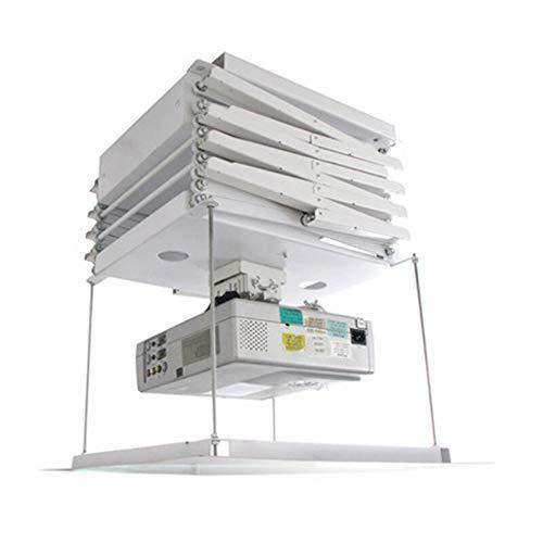 CGOLDENWALL Vollautomatische Flüssigkeitsverpackungsmaschine Pastenfüllmaschine Automatische Füllmaschine Verschließmaschine Soße/Öl/Milch/Honig (50-500ml)