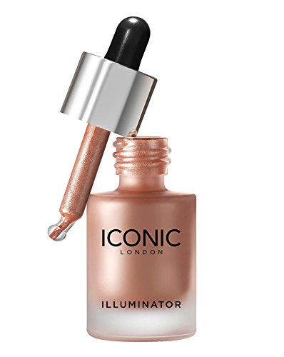 ICONIC LONDON Illuminator (13.5ml) 3.0 Glow