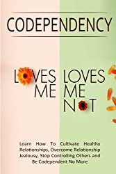 Codependency -