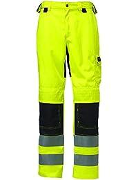 Helly Hansen Workwear 34-076490-369-44 - Pantalones, unisex