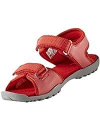 release date: 0dd1b de166 adidas – Sandplay OD K sandaliaspara Enfants, ...