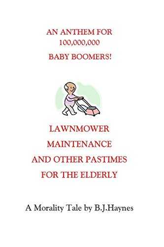 lawnmower-maintenance-and-other-pastimes-for-the-elderly