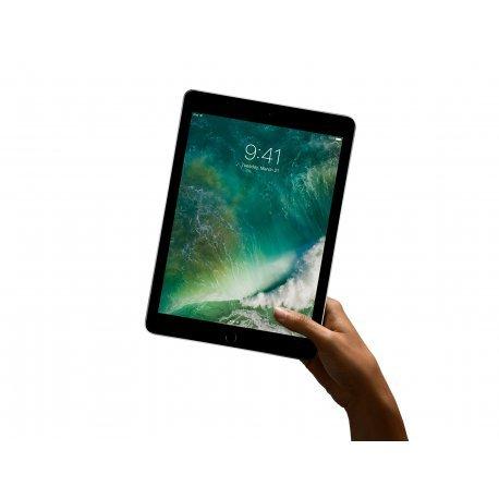 Apple iPad mit WiFi - 2