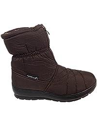 Cushion Walk - Botas de nieve mujer