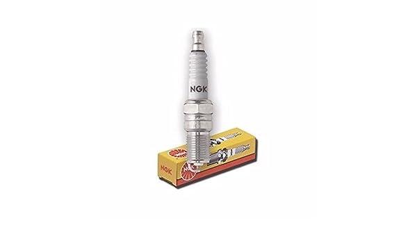 Part IZFR5J NGK Premium Laser Iridium Spark Plug Stock 5899