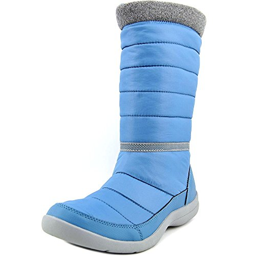 easy-spirit-kingsland-damen-us-9-blau-breit-winterstiefel