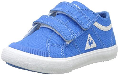 le-coq-sportif-saint-gaetan-inf-cvs-basses-mixte-enfant-bleu-french-blue-24-eu