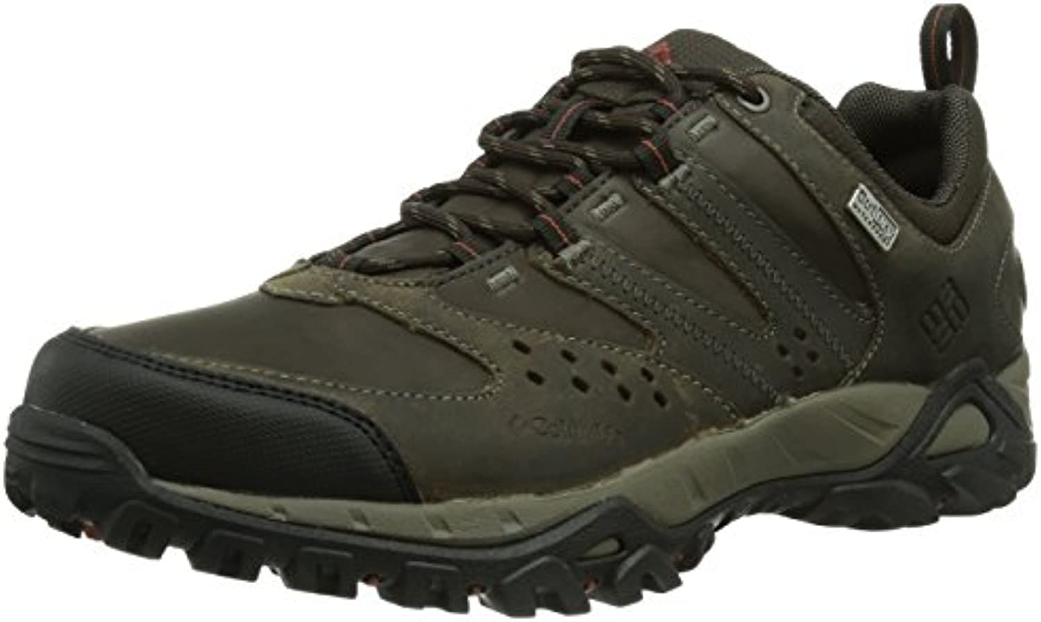 The North Face Terra GTX Mid Men's Walking Boots