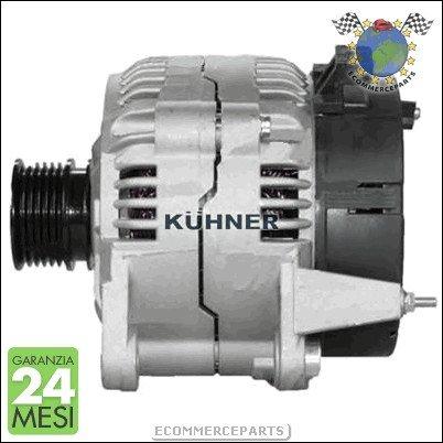 xpy-kuhner-alternator-vw-polo-diesel-1997-variant-2001