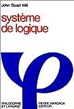 Système de logique déductive et inductive