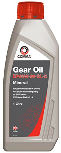 comma-ep80901l-ep80w-90-1l-gl5-gear-oil