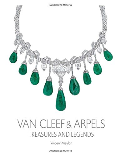 van-cleef-arpels-treasures-and-legends