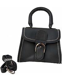 ALIVE SLING Bag For Women. Sling Bag - Shoulder Side Bag - B078Y5MHQ9